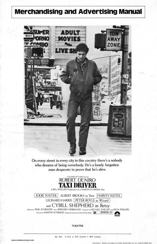 Taxi Driver Pressbook_000001