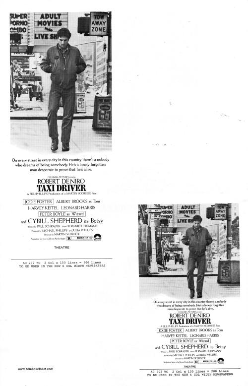 Taxi Driver Pressbook_000017