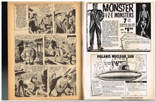 Tales of Voodoo v3-3 Magazine_000025