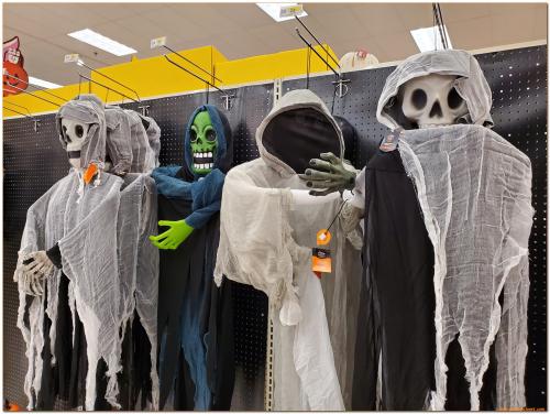 Target halloween 2020 09