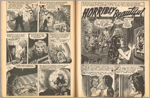 Tales of Voodoo Vol3-2_000020