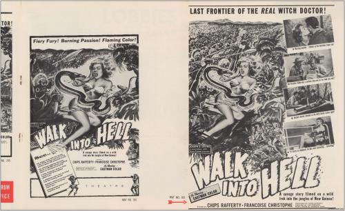 Walk Into Hell Pressbook001
