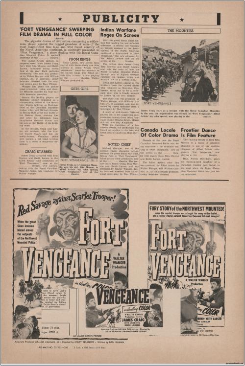 Fort Vengeance Pressbook04
