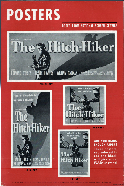 The Hitch-Hiker Pressbook02
