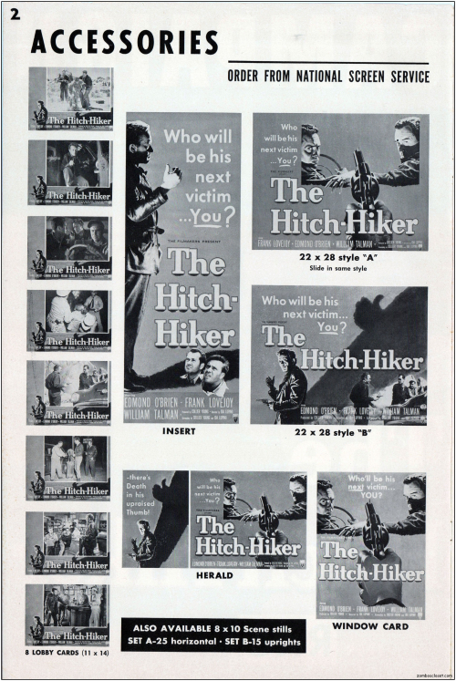 The Hitch-Hiker Pressbook03