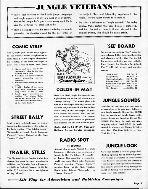 Savage Mutiny Pressbook 01