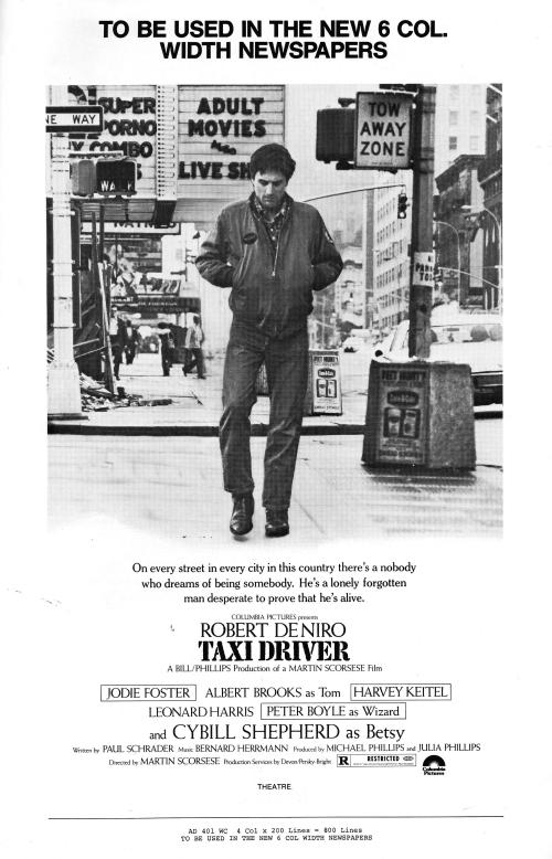 Taxi Driver Pressbook_000009