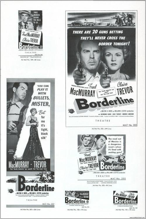 Borderline  Pressbook001