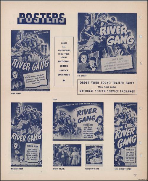 River Gang Pressbook001