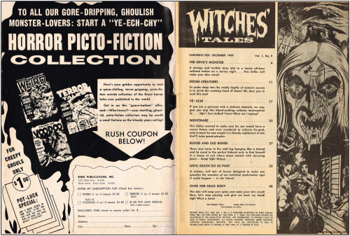 Witches Tales vol1  issue 9_000001