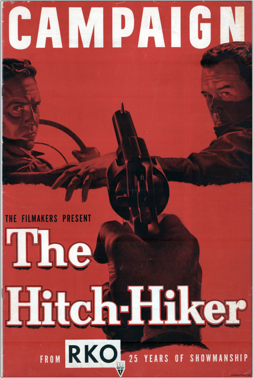 The Hitch-Hiker Pressbook01