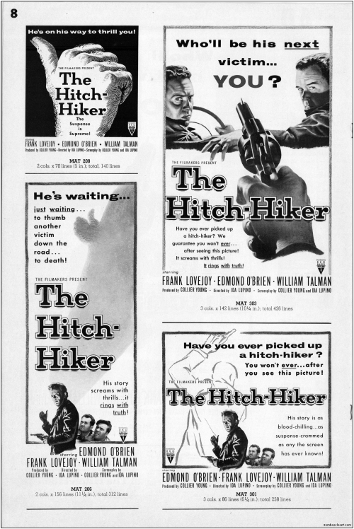 The Hitch-Hiker Pressbook09