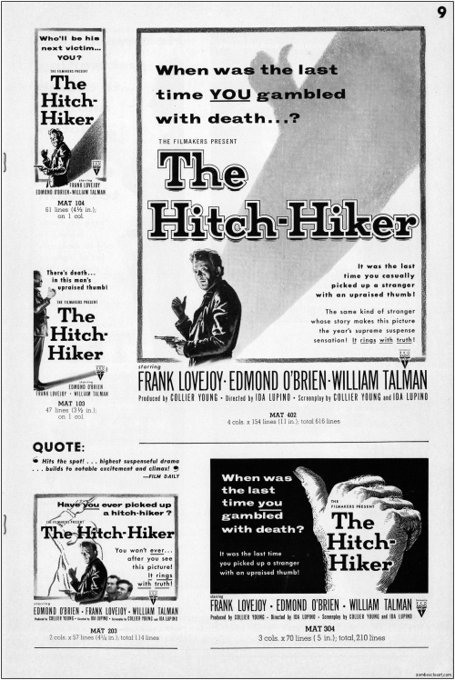 The Hitch-Hiker Pressbook10