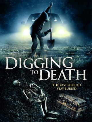 DiggingtoDeath_Keyart_3x4_2160x2880