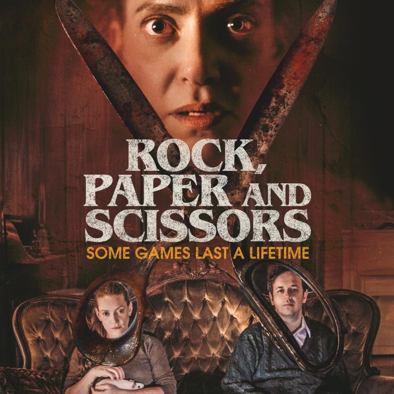 RockPaperScissors_KA_1x1_2880x2880