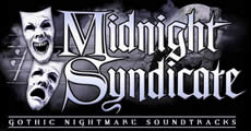 Midsyndicate