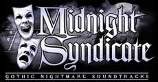 Midsyndicate