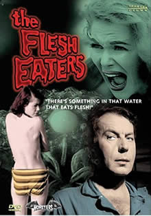 Flesheaters_
