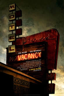 Vacancy_bigposter