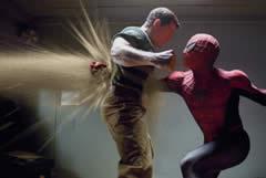 Spiderman02