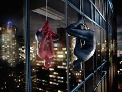 Spiderman04