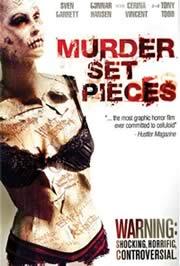 Murdersetpieces