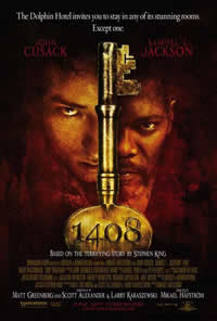 1408a