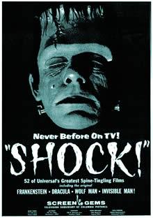 Shock11
