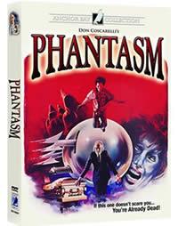 Phantasm01_2