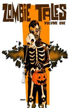 Zombietales_tpb_2