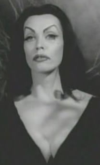 Vampira_the_movie1