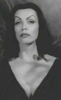 Vampira_the_movie1