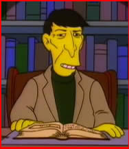 Leonard_nimoy_simpsons