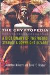 Crytopedia