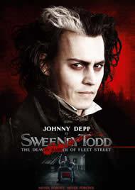 Sweeneytodd01