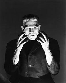 Frankenstein_legacy02