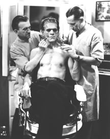Frankenstein_legacy06