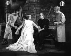 Frankenstein_legacy10