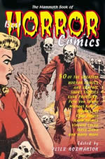 Horrorcomics