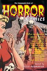 Horrorcomics