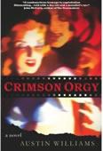 Crimsonorgy