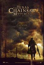 texas chainsaw massacre the beginning