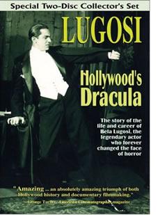 Draculadvd