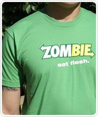 Product_main_u_zombie