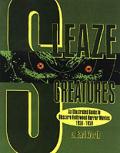 Sleazecreatures