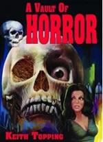 Vault_of_horror_