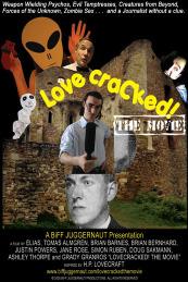 Lovecrackedmain3_1